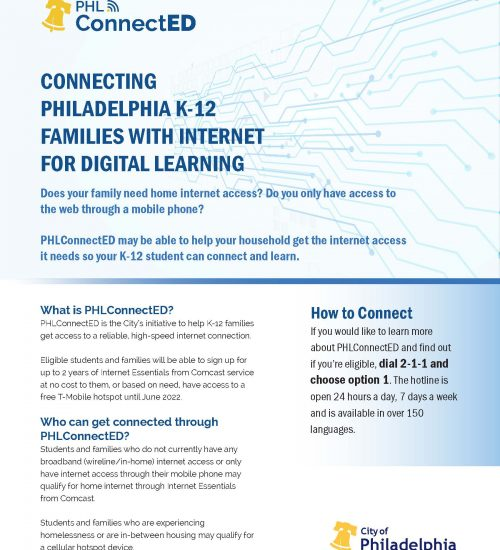 PHLconnected_English